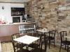Bar e Cafeteria
