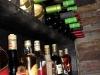 Bar e Cafeteria - Ambiente